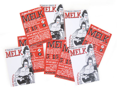 Melk_2