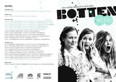 BOTTEN_flyer_800