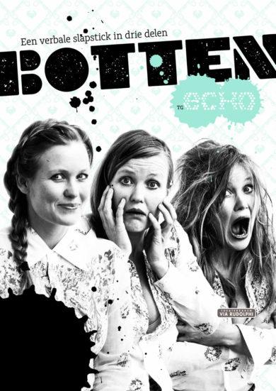 Botten_poster_800