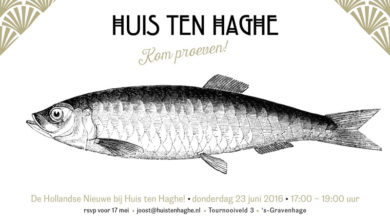 HTH_haringborrel_800